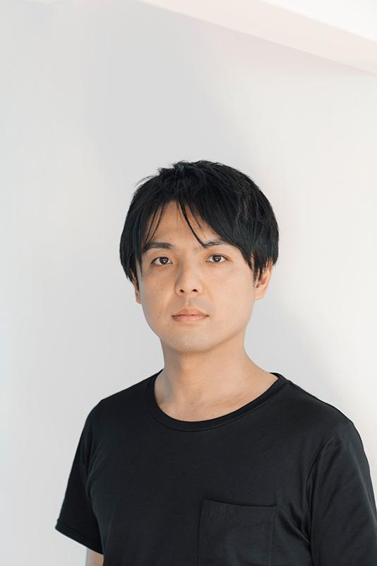 Naruki Kurokawa